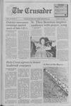 Crusader, October 27, 1989