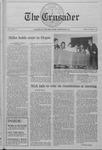 Crusader, October 4, 1985