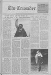 Crusader, October 4, 1988