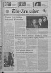 Crusader, October 7, 1983