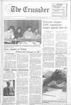 Crusader, October 10, 1986