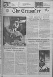 Crusader, October 19, 1984