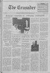 Crusader, October 21, 1988