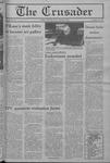 Crusader, October 22, 1982