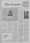 Crusader, October 28, 1988