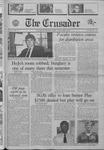 Crusader, October 28, 1983