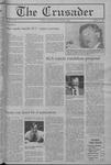 Crusader, October 29, 1982