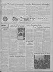 Crusader, January 19, 1968