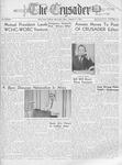 Crusader, January 11, 1962
