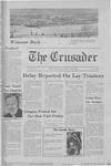 Crusader, January 12, 1968