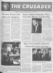 Crusader, January 13, 1966