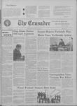 Crusader, January 25, 1968