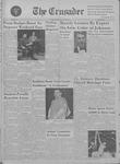 Crusader, February 2, 1967