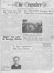 Crusader, February 3, 1961