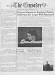 Crusader, February 6, 1964