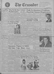 Crusader, February 9, 1967