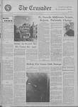 Crusader, February 9, 1968