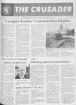 Crusader, February 10, 1965