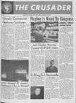 Crusader, February 12, 1965