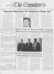 Crusader, February 13, 1964