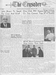 Crusader, February 15, 1962