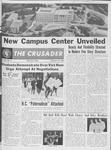 Crusader, February 19, 1965