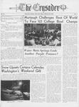 Crusader, February 20, 1964
