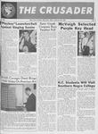 Crusader, February 26, 1965