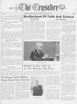 Crusader, February 27, 1964