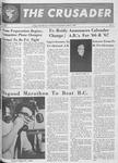 Crusader, March 3, 1966