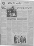 Crusader, March 8, 1968