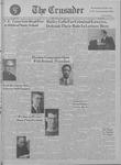 Crusader, March 9, 1967