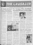 Crusader, March 10, 1966
