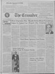 Crusader, March 22, 1968
