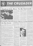 Crusader, March 24, 1966