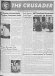 Crusader, March 26, 1965