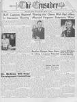 Crusader, March 30, 1962