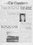 Crusader, March 31, 1960