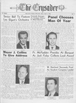 Crusader, April 7, 1960