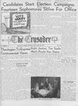 Crusader, April 18, 1963