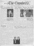 Crusader, April 21, 1961