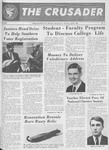 Crusader, April 21, 1966