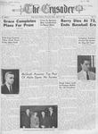 Crusader, April 27, 1961