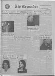 Crusader, April 27, 1967