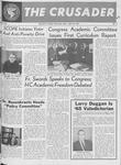 Crusader, April 29, 1965