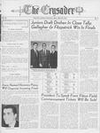 Crusader, April 30, 1964