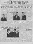 Crusader, May 3, 1962