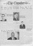 Crusader, May 4, 1961