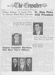 Crusader, May 6, 1960