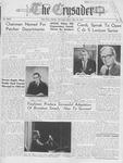 Crusader, May 10, 1962